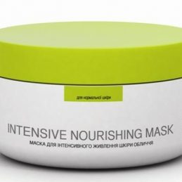 Lac Sante Mask for normal skin supply