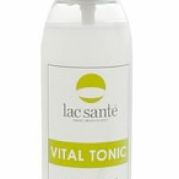 Tonic Vitamin Lac Sante