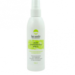 Spray – hair conditioner Lac sante